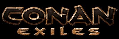 Conan_Exiles-small