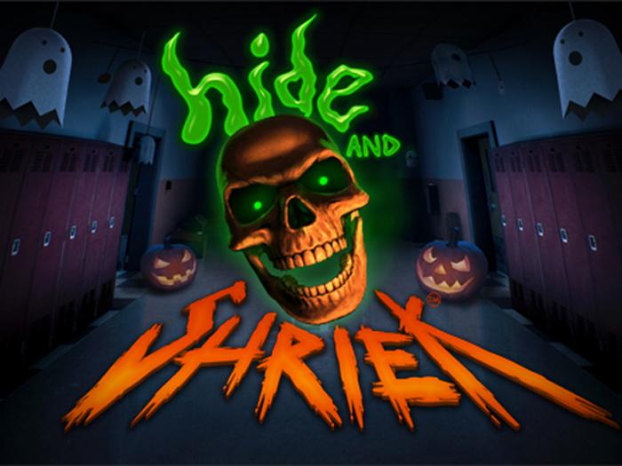 Hide&Shriek_keyart_FINAL_4_3