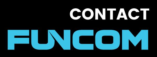 contact_funcom