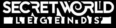 swl_logo