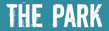thepark_logo