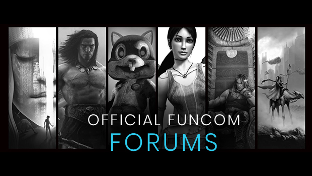 forums4