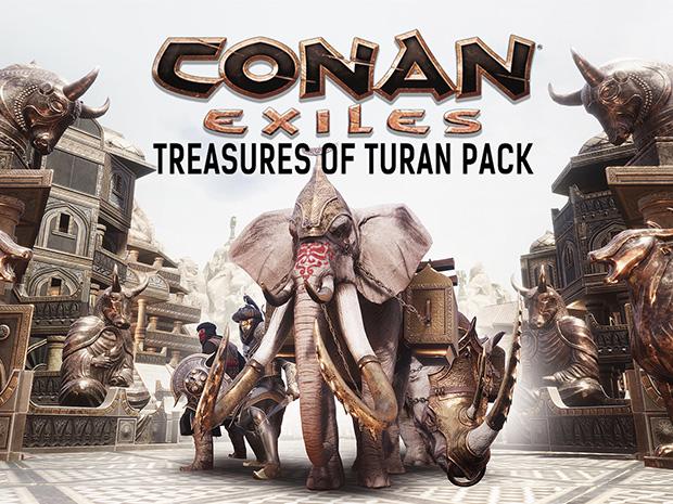 TreasuresOfTuran_KeyArt_4_3_620