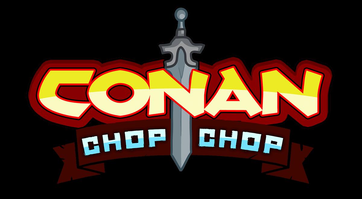 conan_chop_chop_logo2