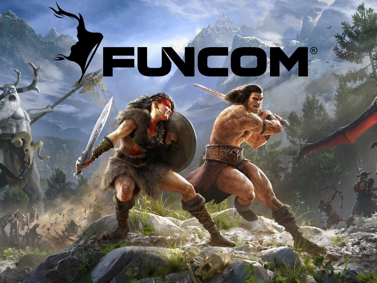 Conan_Exiles_Funcom_4-3_1