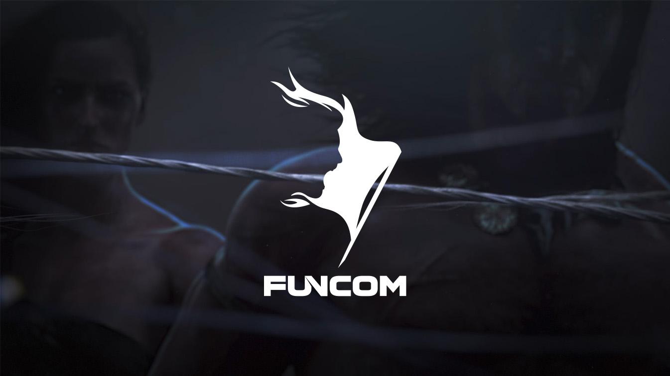Funcom forum