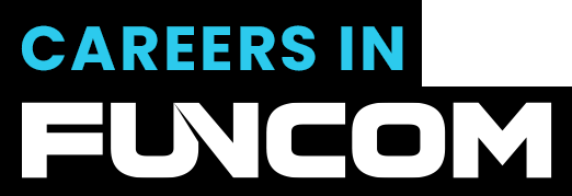 CareersinFuncom