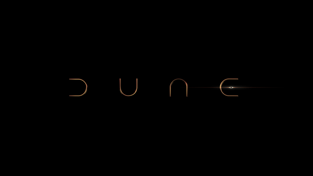 Unannounced Dune Survival Game