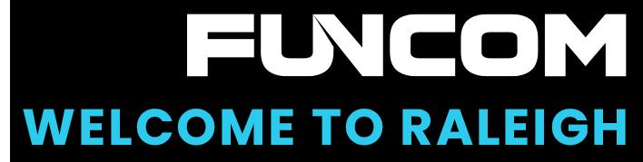 FuncomNC