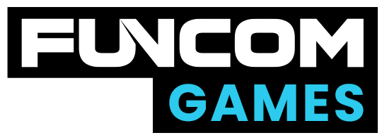 funcom_games