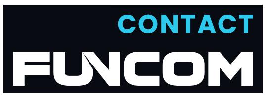 contact_funcom2