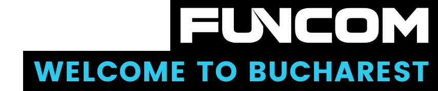 Funcom_bucharest