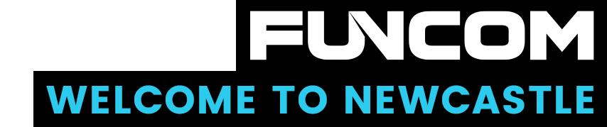 Funcom_newcastle
