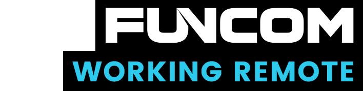 Funcom_remote